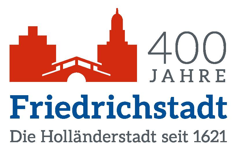 Rathaus Friedrichstadt
